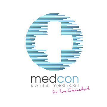 MEDCON - swiss medical
